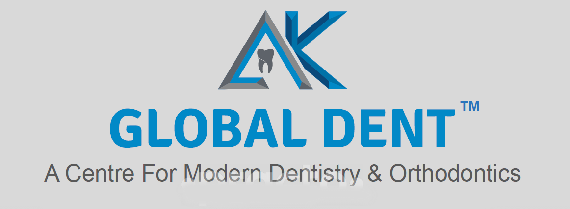 AK Global Dent- A Centre for Modern Dentistry and Orthodontics