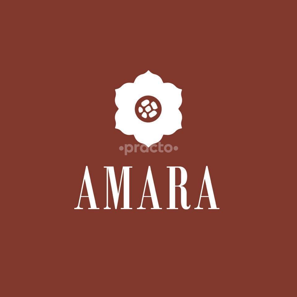 Amara Skin Clinic