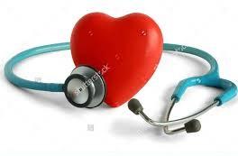 Subash Heart Clinic