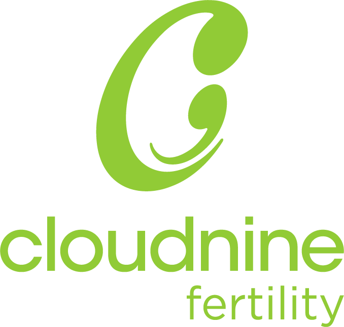 Cloudnine Fertility