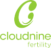 Cloudnine Fertility - IVF Centre, Old Airport Road
