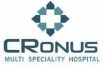 Cronus Multispeciality Hospital