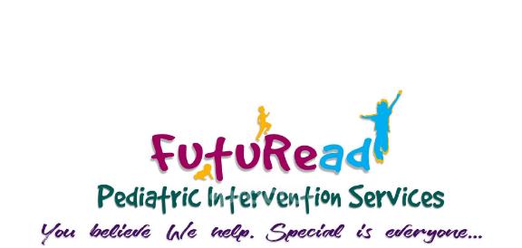 FutuReady Pediatric Intervention Services