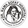 Rama Sofat Hospital