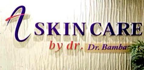 Skin Care dr. Bambang Teguh
