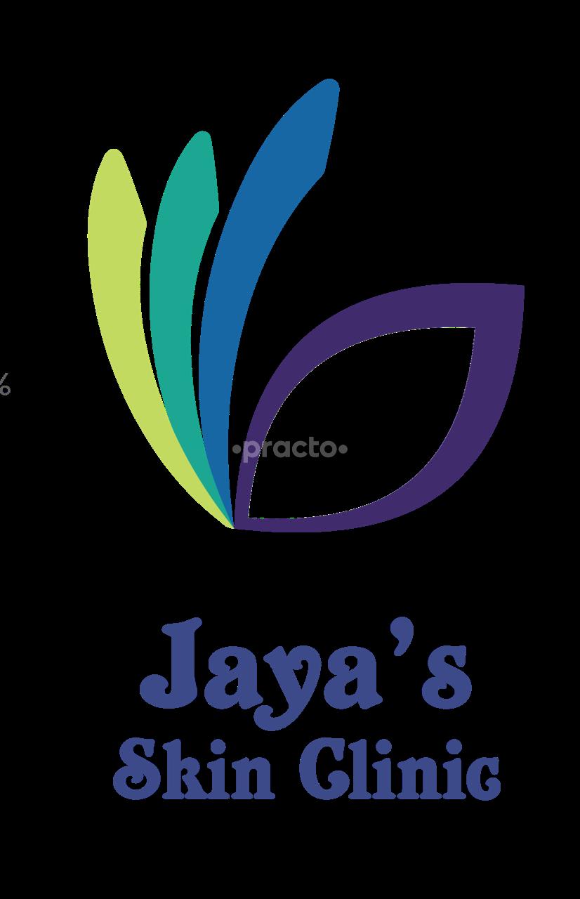 Jaya's Skin Clinic