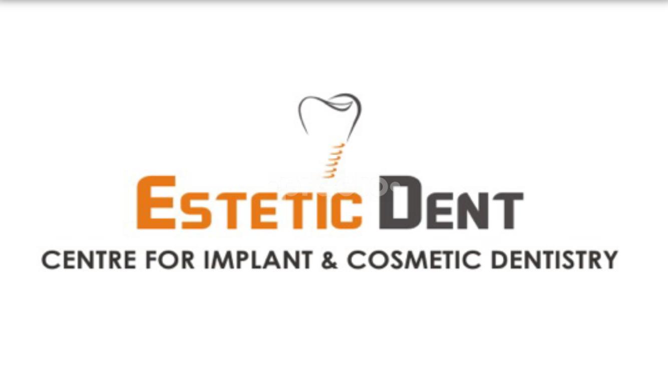 Estetic Dent