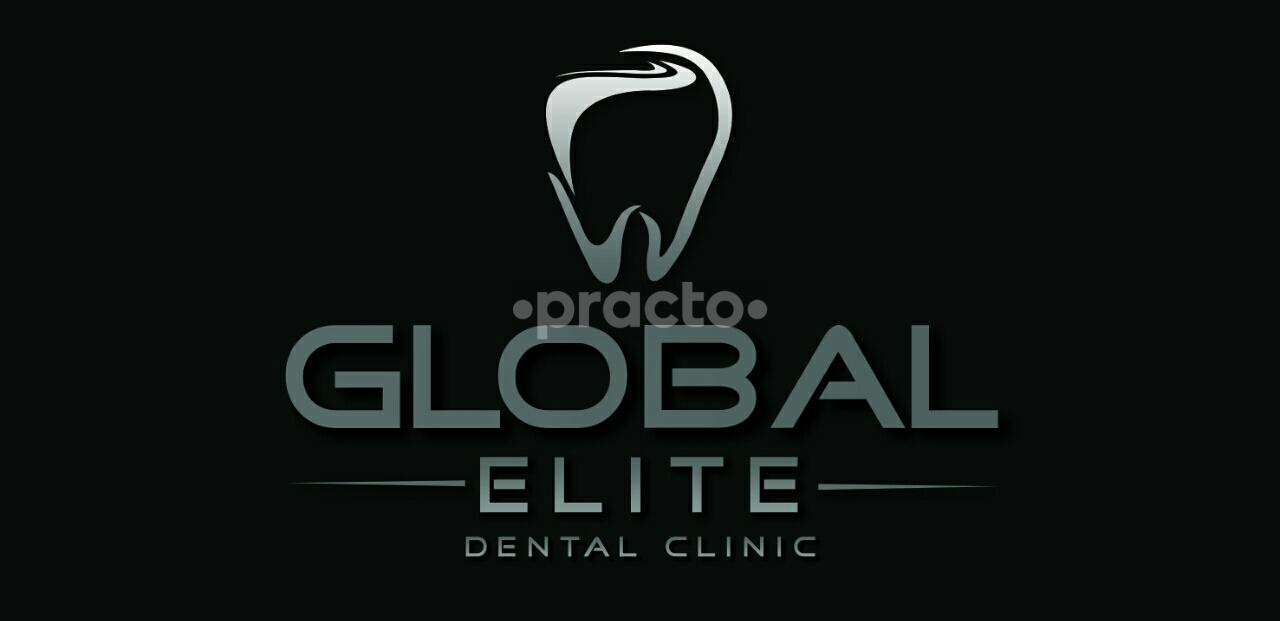 Global Elite Dental Clinic