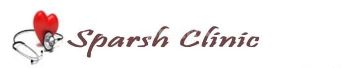 Sparsh Clinic