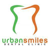 Urban Smiles Dental Clinic