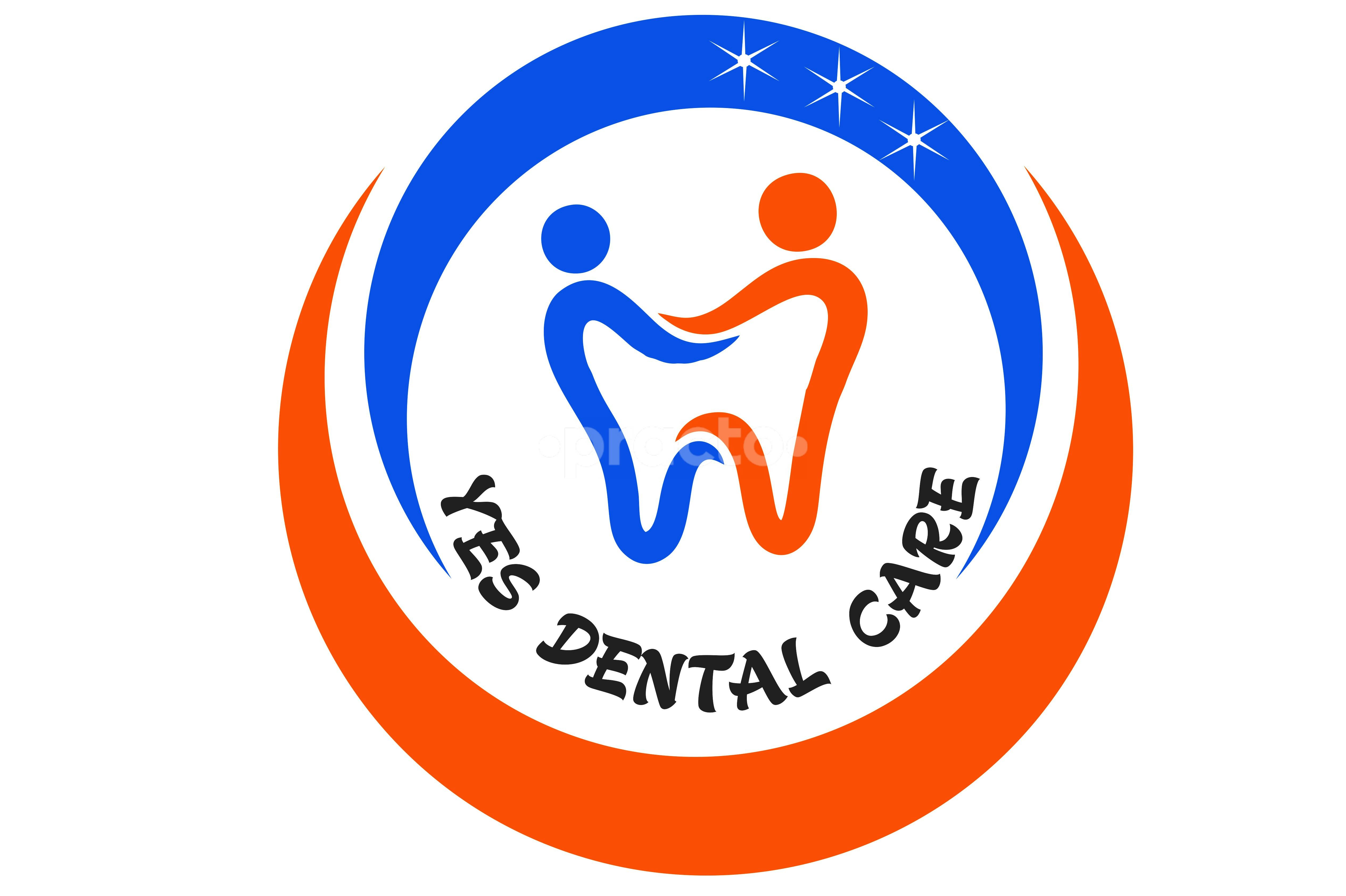 Yes Dental Care