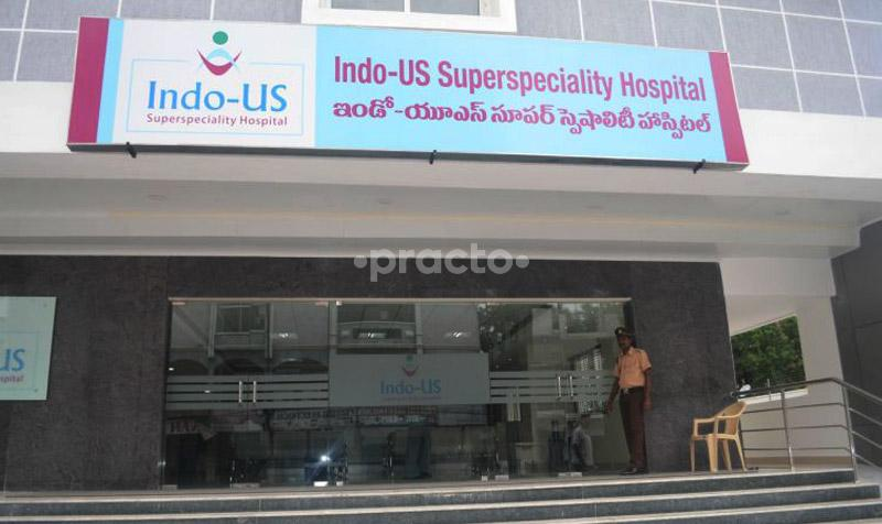 Apollo Spectra Hospital, Multi-Speciality Hospital in Ameerpet, Hyderabad -  Book Appointment Online, View Reviews, Contact Number | Practo