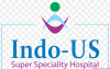 Indo US-Superspeciality Hospital