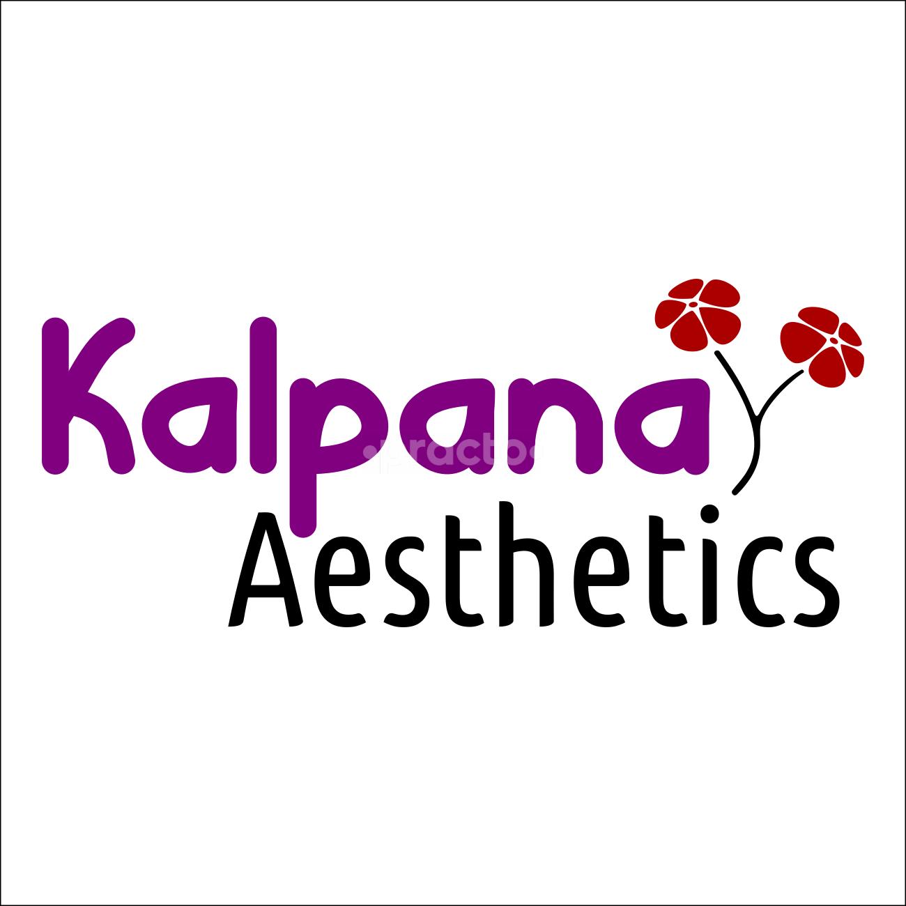 Kalpana Aesthetics