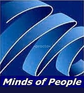 Minds of People