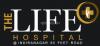 The Life + Hospital