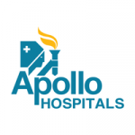 Apollo Heart Centre