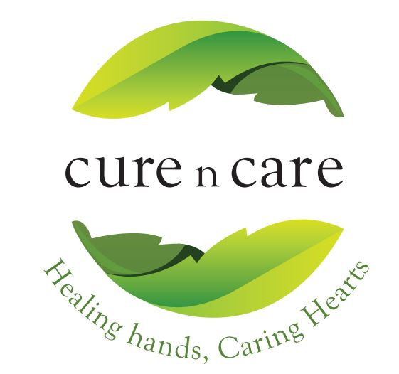 Cure n Care Hospital