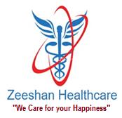 Zeeshan Healthcare and Diagnostics Center