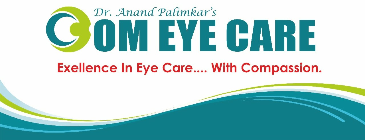 Om Eye Care