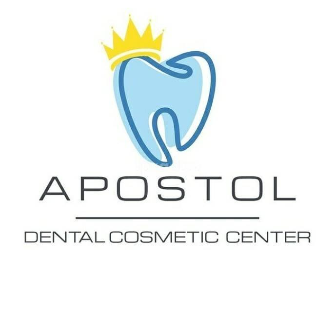 Apostol Dental Cosmetic Center