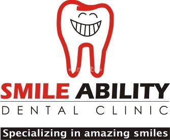 Smile Ability Dental Clinic