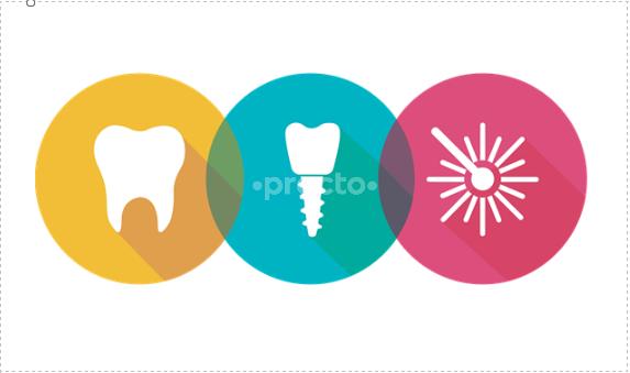Care Dentaire Dental Clinic