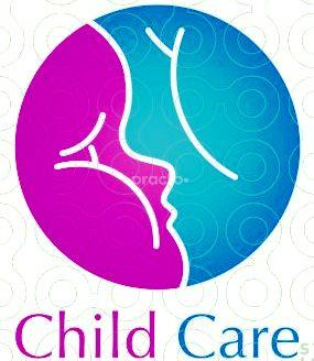 Dr Karol's Child Care Clinic