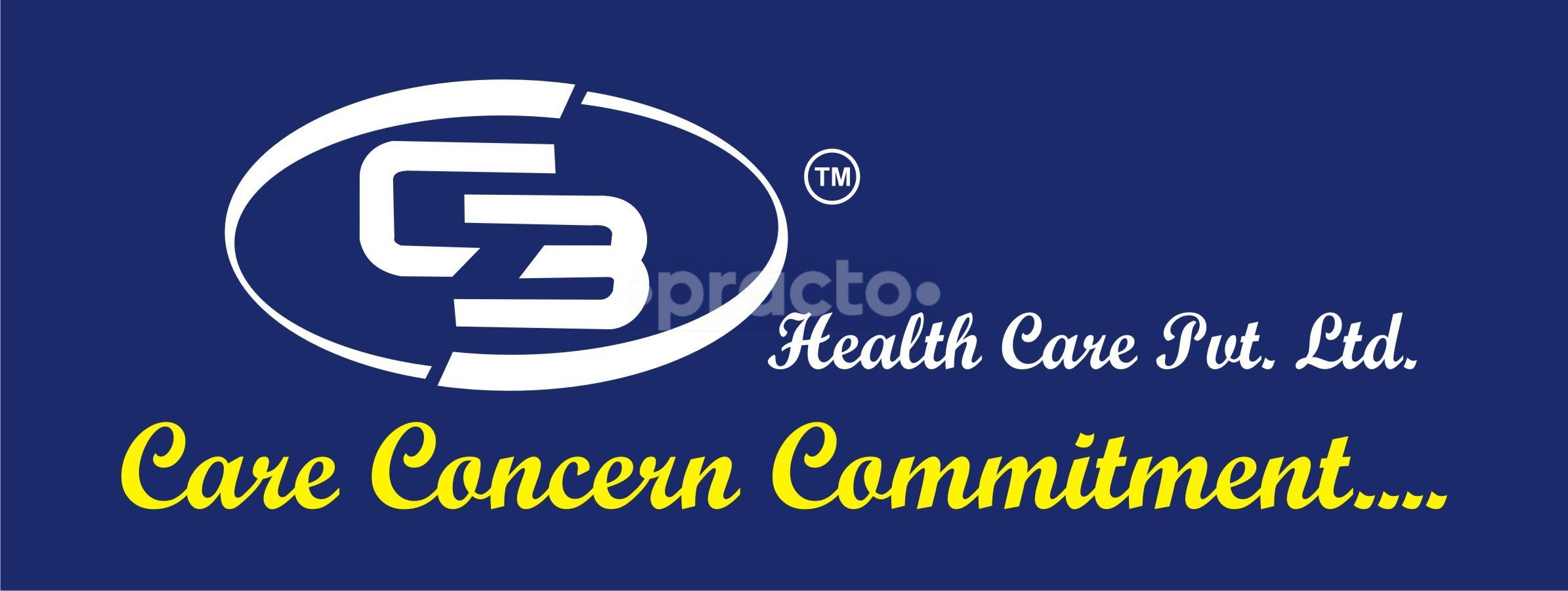 C3 Health Care