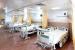 Apollo Spectra Hospital,Kailash Colony - Image 15