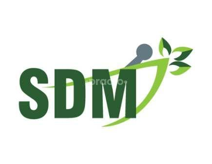 SDM Institute of Ayurveda and Hospital