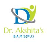 Dr. Akshita Clinic