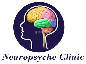 Neuropsyche  Centre