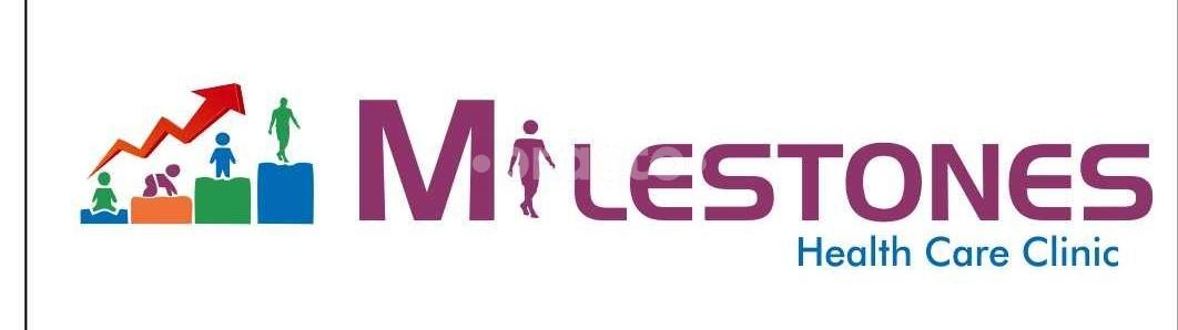 Milestones- Healthcare clinic