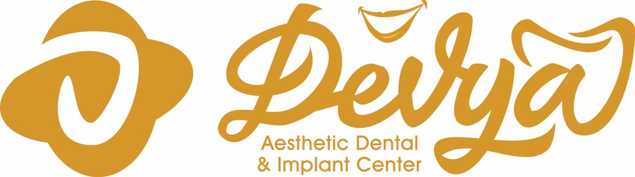 Devya Aesthetic Dental and Implant Center