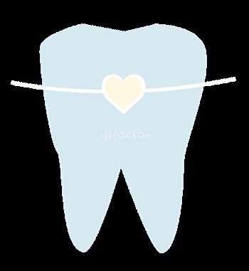 Neo Smiles Dental Studio Kovan