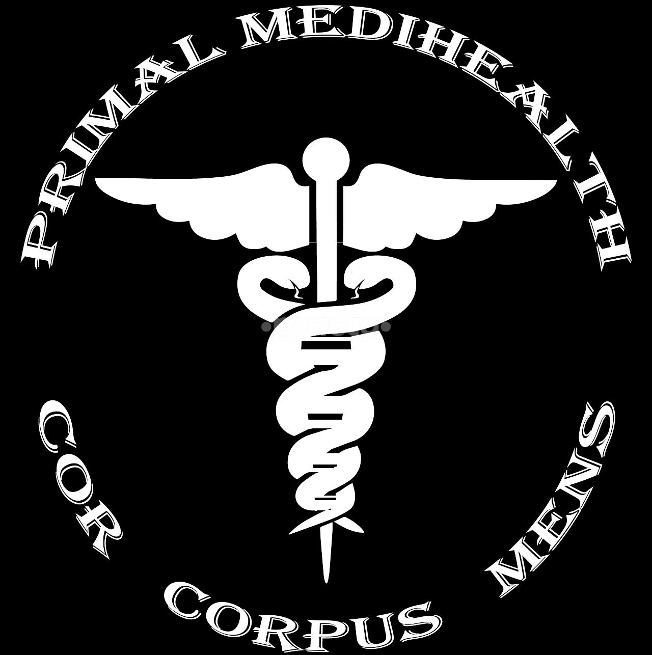 Primal Medihealth