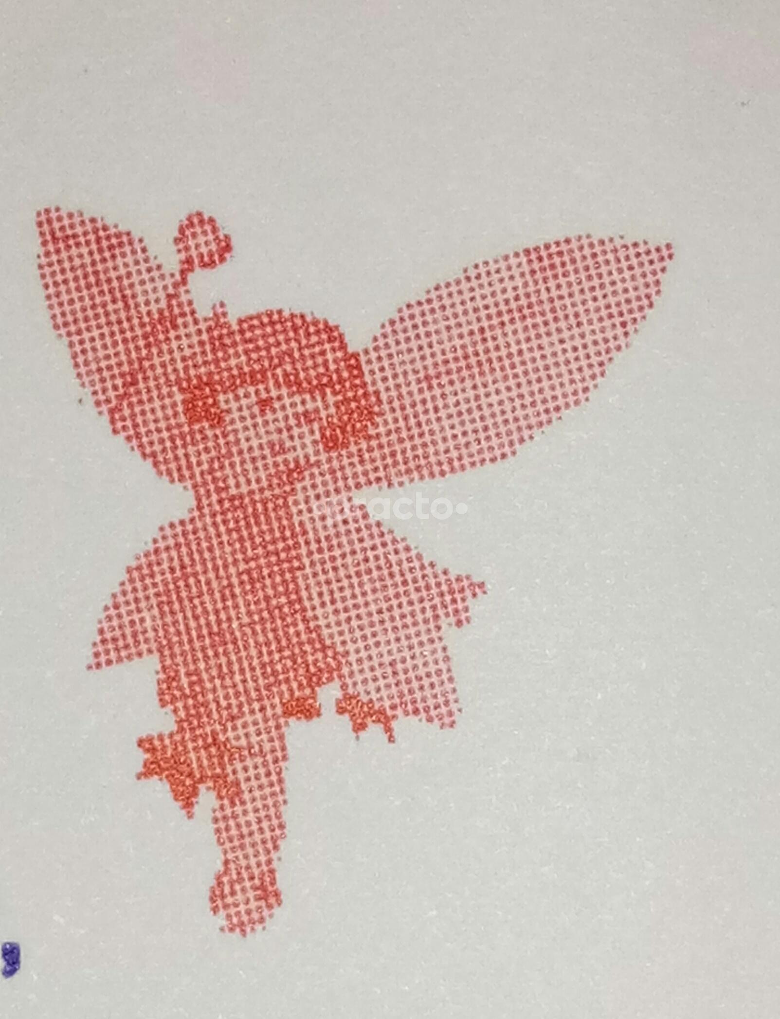 Fairytale Children's Clinic