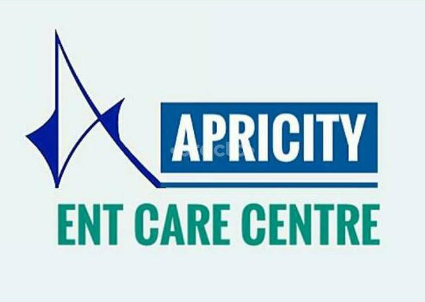 Apricity ENT Care Center
