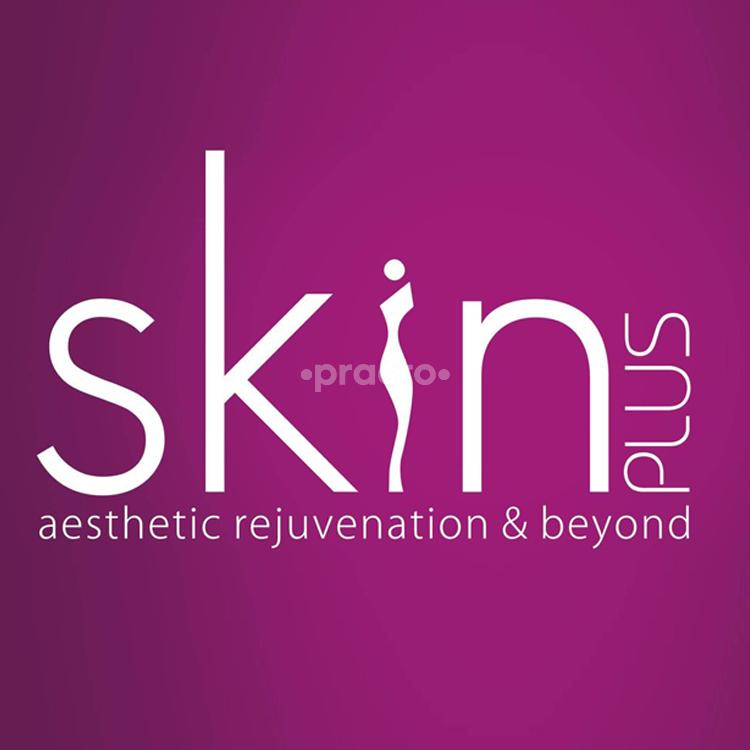 Skin Plus Clinic, Skin Clinic in DLF Phase I, Gurgaon - Book