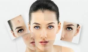 Parthiban Skin and Cosmetic Centre