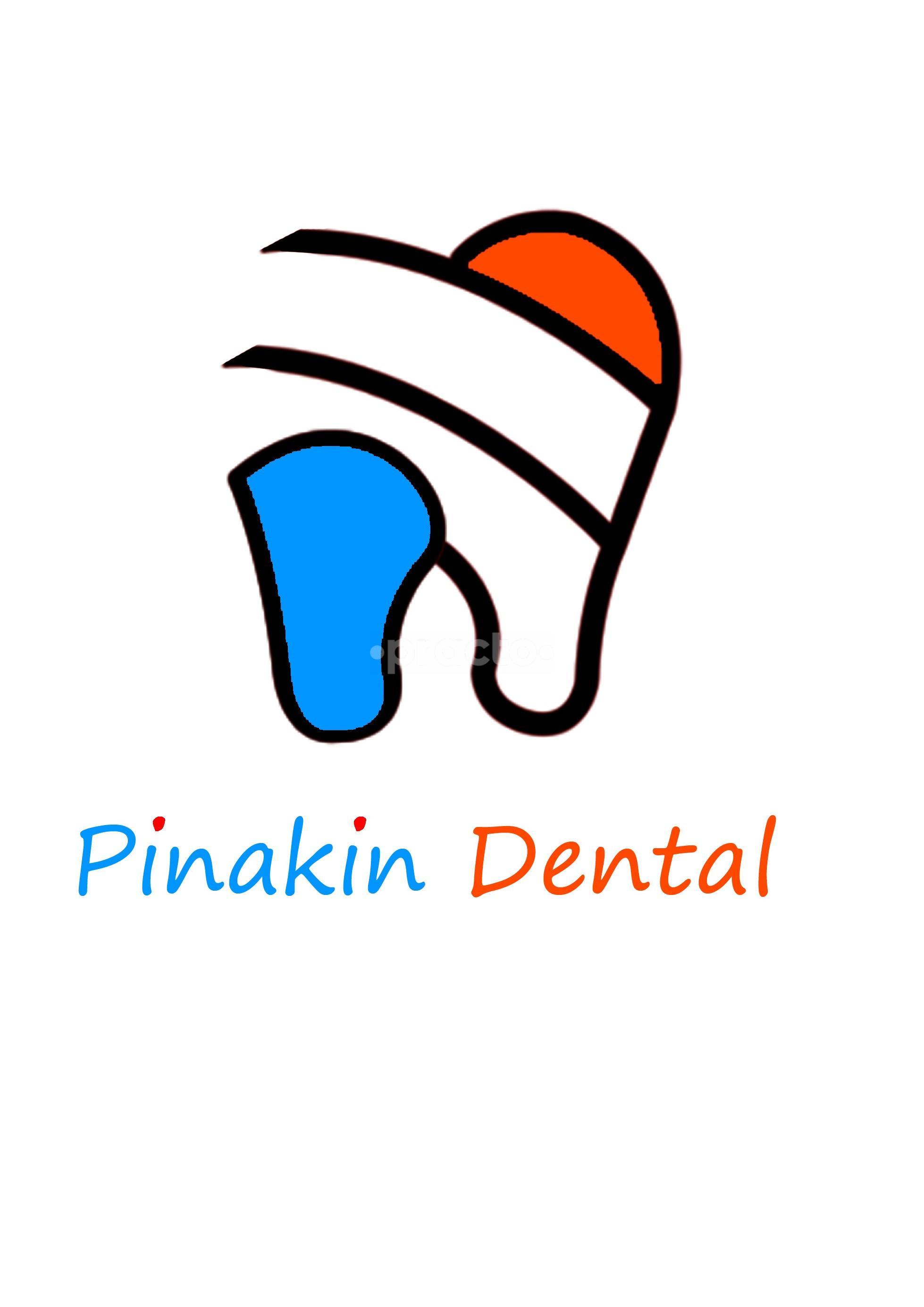 Pinakin Dental
