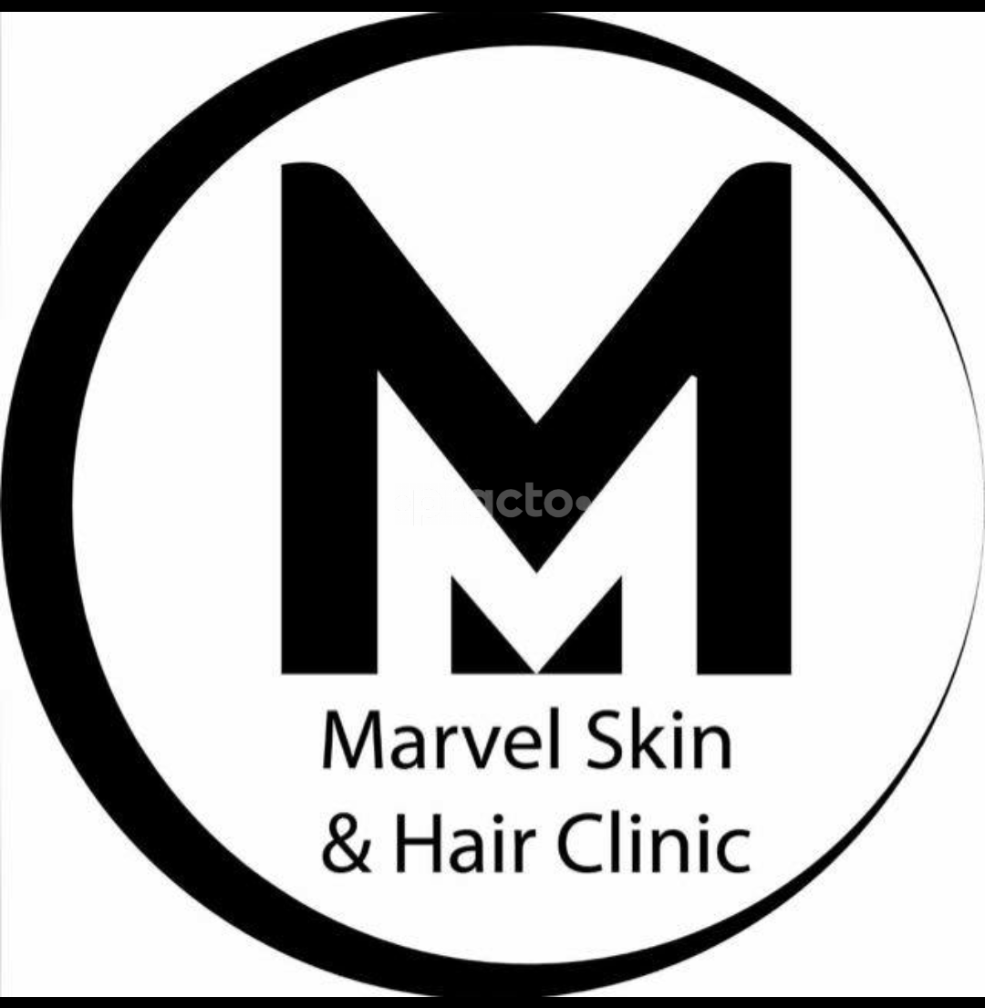Marvel skin and hair clinic
