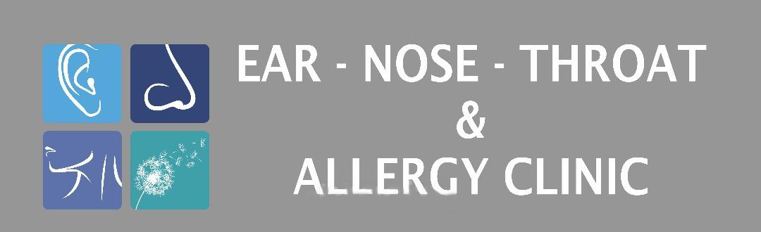 Dr. Sharika Prabhudesai ENT and Allergy Clinic