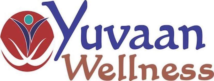 Yuvaan Wellness
