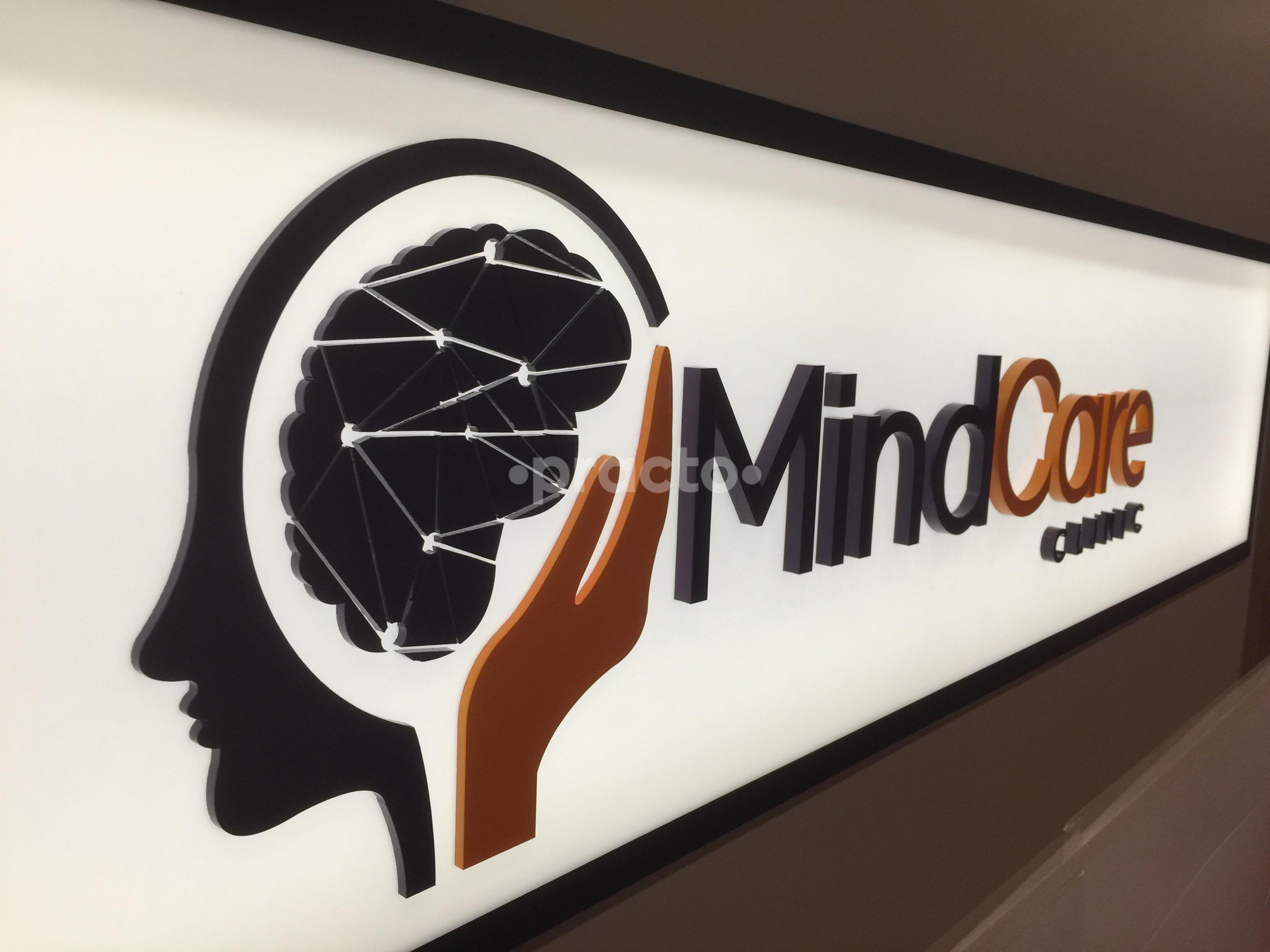 Mind Care Clinic