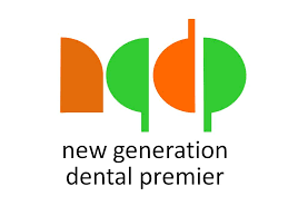 New Generation Dental Premier