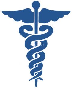 Dr Gurpreet Juneja's Homeopathy Clinic