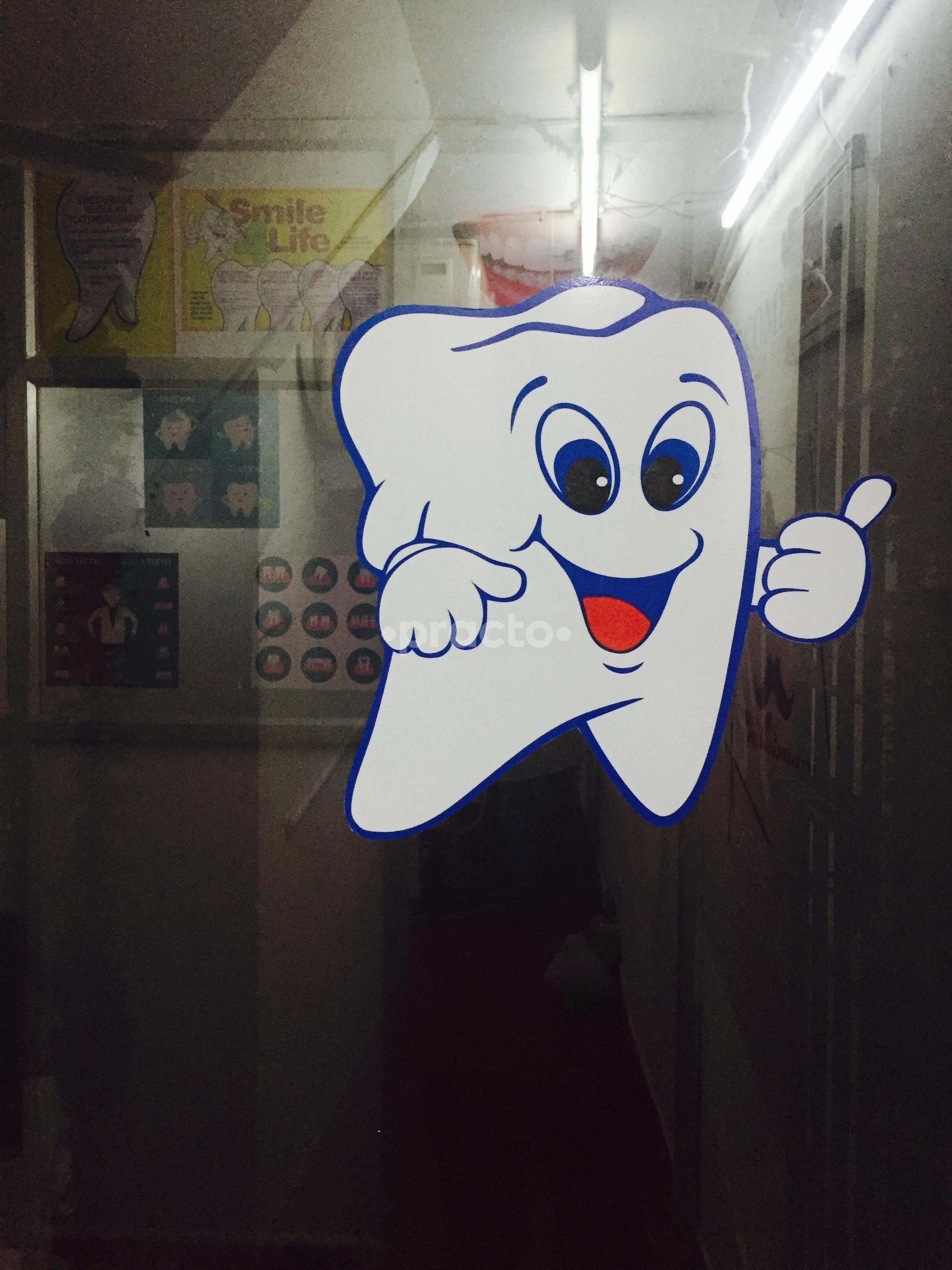 Veeras Dental Care