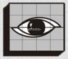 Aditya Eye Hospital and Laser Centre